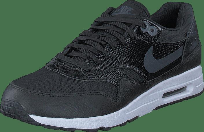 nike air max 1 w schoenen