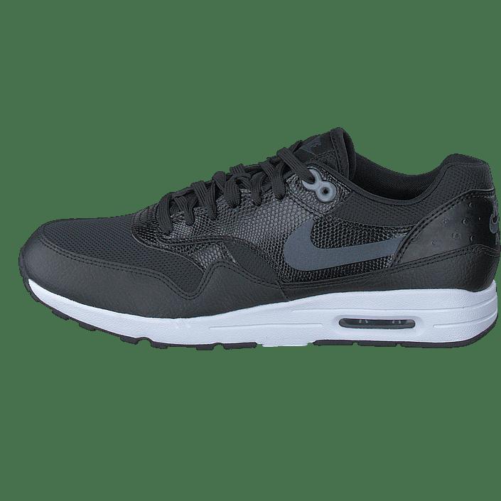 W Nike Air Max 1 Ultra 2.0 BlackMtlc Hematite Black