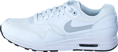 W Nike Air Max 1 Ultra 2.0 White/Mtlc Platinum-Black