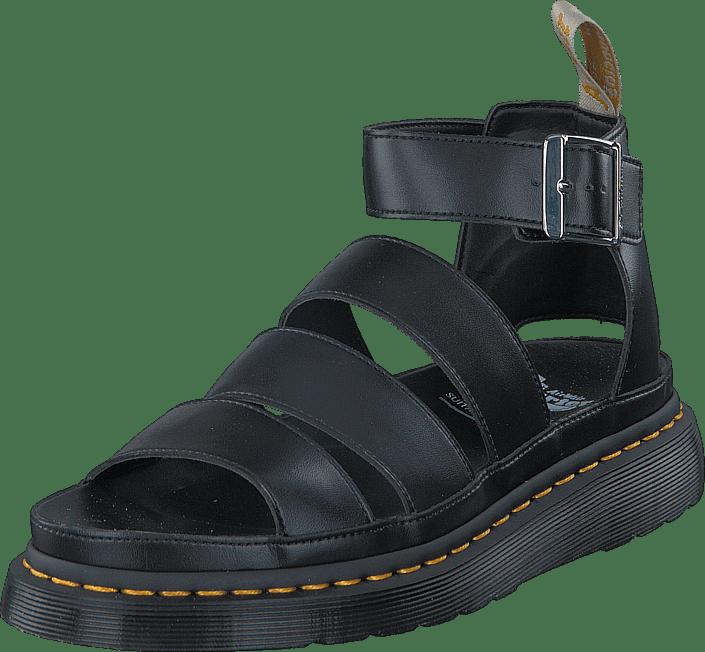 Sandaalit Clarissa II