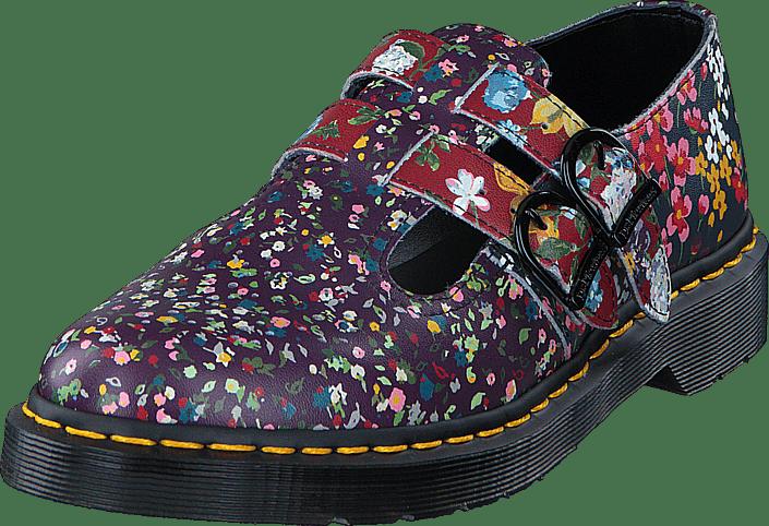 Dr Martens - 8065 FC Multi Floral