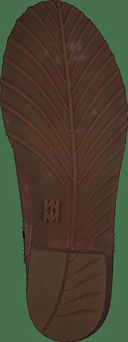 El Naturalista - Kentia Ibón Cuarzo
