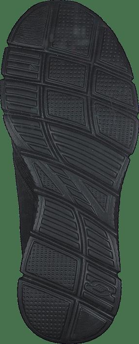 Skechers - Equalizer - Persistent 51361 BBK