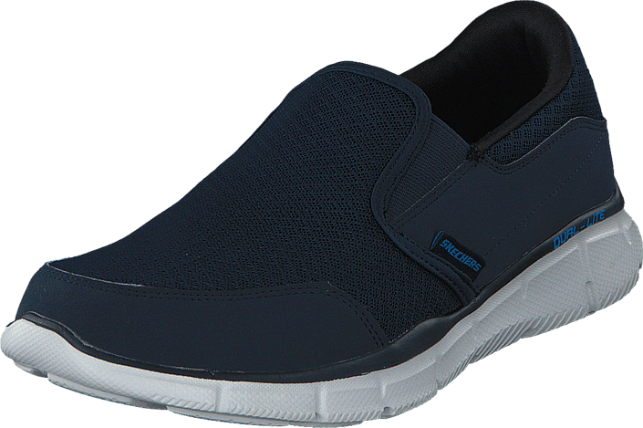 Skechers - Equalizer - Persistent 51361 NVY