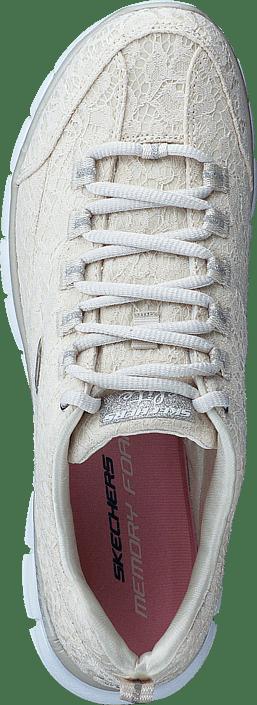 Skechers - Sport - Synergy 11973 NTSL