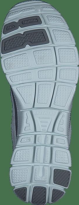 Skechers - Flex Appeal -  12058 WSL