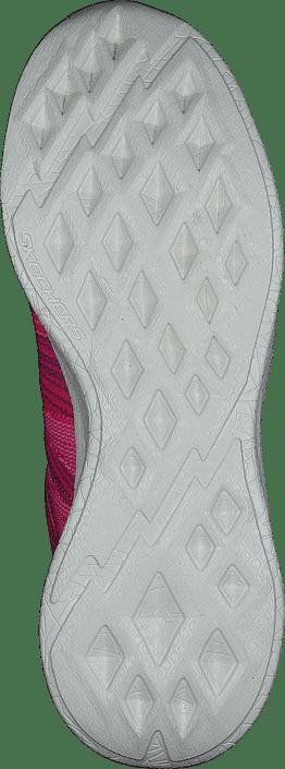 Skechers - Burst 2.0 12651 HPK