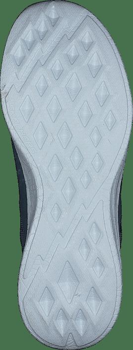 Skechers - Burst 2.0 12656 CCBK