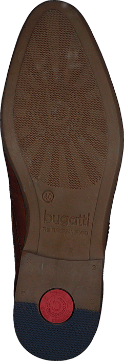 Bugatti - 1915502 Cognac