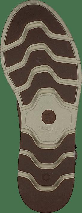 Timberland - Bailey Park Slingback Doe Dry Gulch