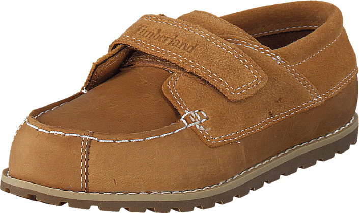 Timberland - Pokey Pine H&L Ox Light Brown