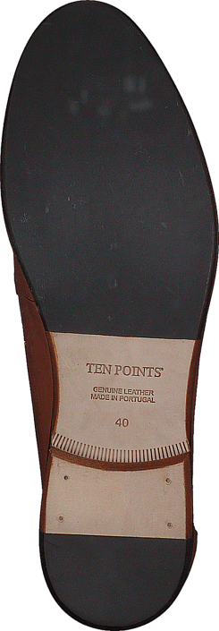 Ten Points - Linn 203001 Cognac