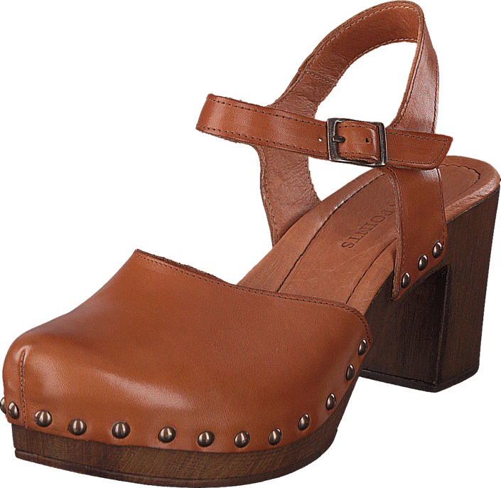 Ten Points - Eva 343001 Cognac