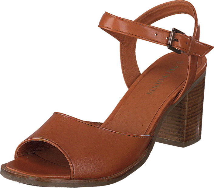 Ten Points - Sanna 473010 Cognac
