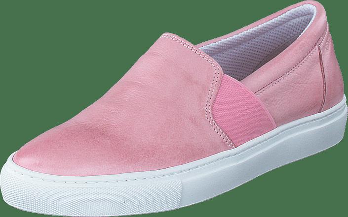 Victoria 503010 Pink