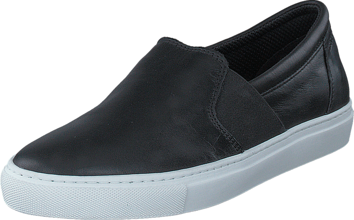 Ten Points - Victoria 503011 Black
