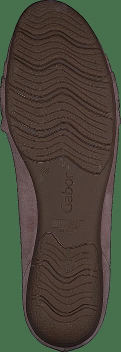 Gabor - 64.162.14 Antikrosa Antikrosa