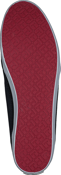 e67d15972b3393 Buy Tommy Hilfiger Keira Hg 2D1 403403 Midnight blue Shoes Online ...