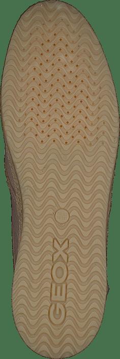 Geox - D Maedrys Skin