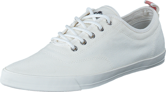 online retailer 41bc0 9db67 Bolton Lace Offwhite