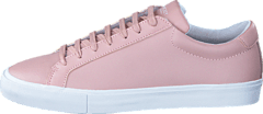 Chop Womens Leather Dusty Pink
