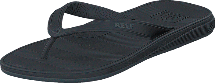 Reef - Switchfoot Lux Black