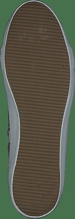 Low Altitude Sneakers Multi
