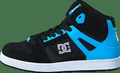 Dc Shoes Sko | BRANDOS.no