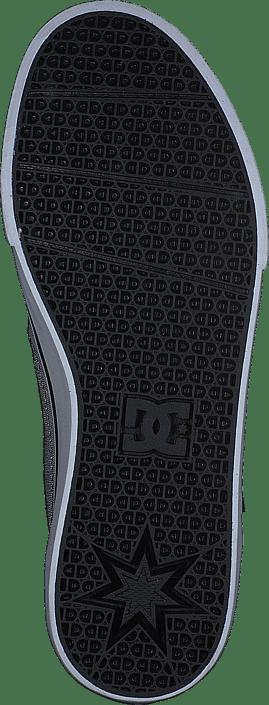 Trase Slip-On Tx SE Charcoal Grey