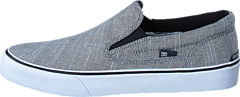 Trase Slip-On Tx SE Charcoal Grey