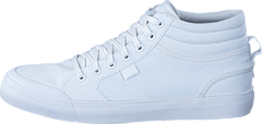 Evan Smith Hi Tx White/White