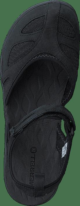 Siren Wrap Q2 Black