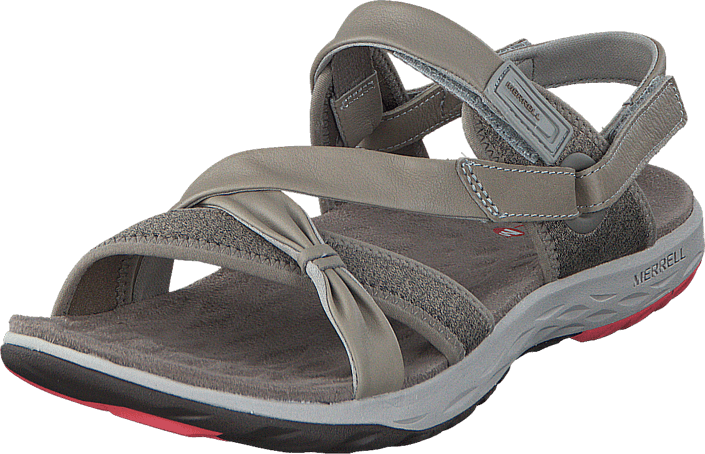 Merrell - Vesper Lattice Aluminium