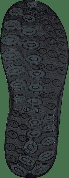 Merrell - Cedrus Ridge Convertible Black