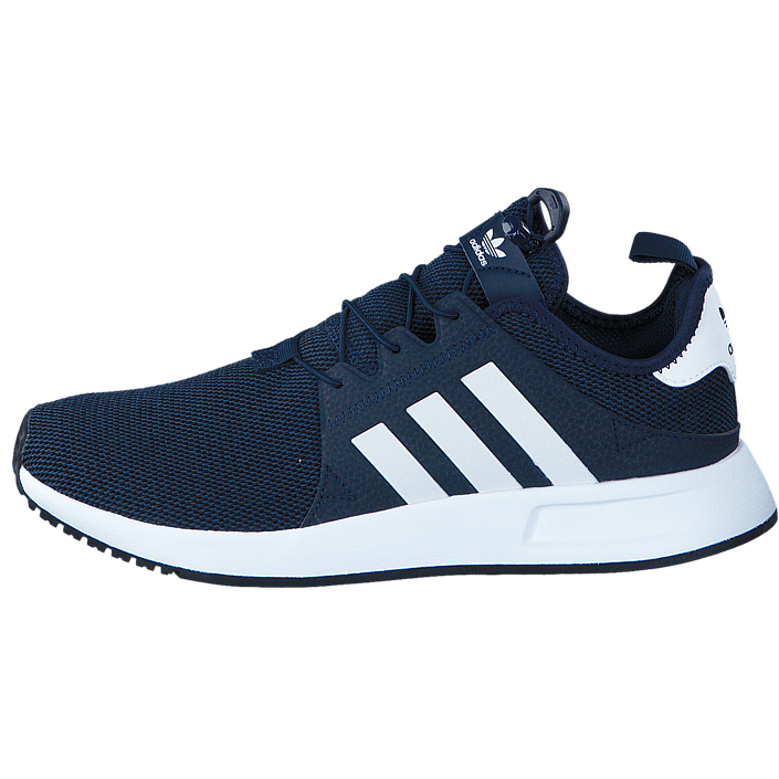 Adidas Stan Smith Sports Shoes Adidas X Plr Shoes, PNG