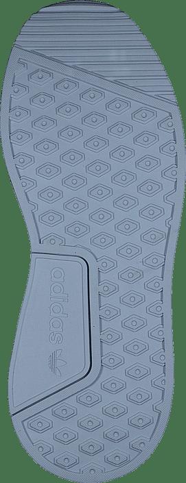 779417dc802 adidas Originals - X Plr Shock Pink S16 Core Black Ftwr