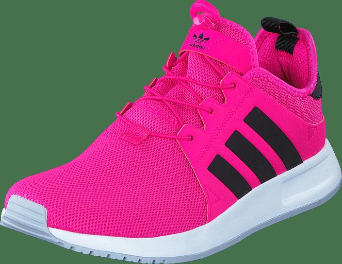 adidas rosa skor
