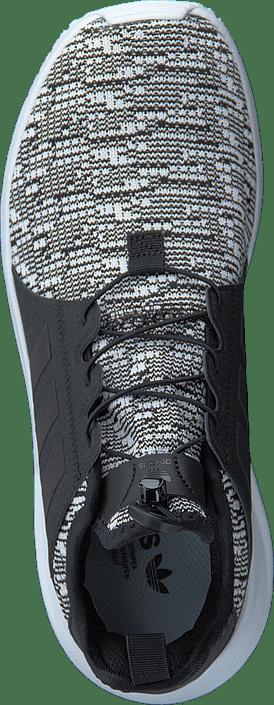 adidas Originals - X_Plr Core Black/Ftwr Whi