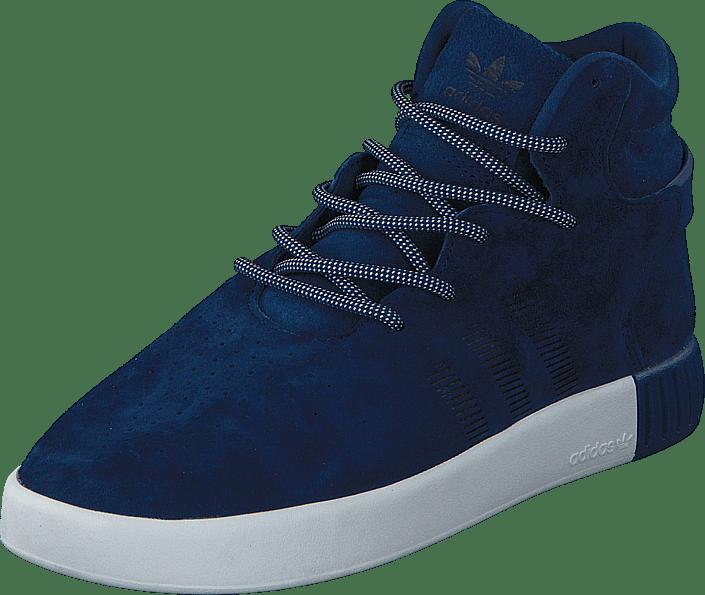 legend S1 Tubular Ink Online Sneakers Adidas Mystery Kjøp Sko Blå Blue Originals S17 Invader z0xpw