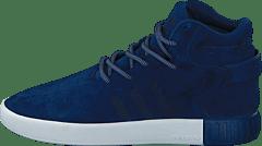 32c983c94df adidas Originals Hoge Sneakers - Het mooiste schoenen assortiment ...