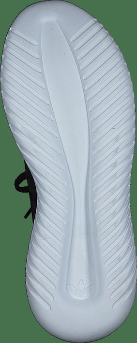 adidas Originals - Tubular Defiant W Core Black/Core Black/Core Whi