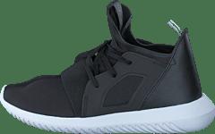 Hypermoderne adidas Originals Sko Online - Danmarks største udvalg af sko WJ-83