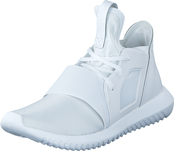 Buy adidas Originals Tubular Defiant W Core