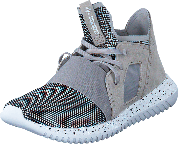 Tubular Blå Sneakers Online Kjøp Sko Granite Clear Originals W Defiant clear Adidas ft Granite qvpOwvE