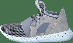 new style 1e5e9 ac04e adidas Originals - Tubular Defiant W Clear Granite Clear Granite Ft
