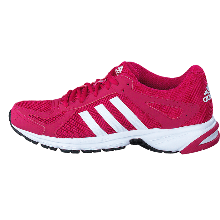 the latest eeb51 8ff3a Buy adidas Sport Performance Duramo 55 W Bold PinkFtwr WhiteBold Pink red  Shoes Online  FOOTWAY.co.uk