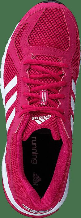 adidas Sport Performance - Duramo 55 W Bold Pink/Ftwr White/Bold Pink