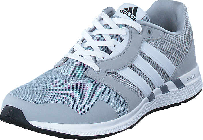 adidas Sport Performance - Equipment 16 M Clear Onix/Ftwr White/Core Bla