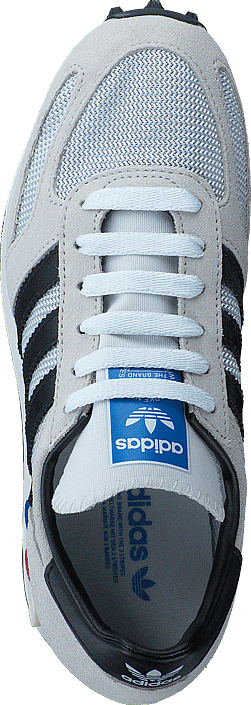 S15 Adidas Vintage Blac Sko Originals Og Hvite White Trainer Online core Sneakers st La Kjøp q0ZaZ