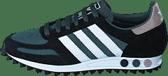 2ccd7c81b Grønne adidas Originals Sko Online - Danmarks største udvalg af sko ...